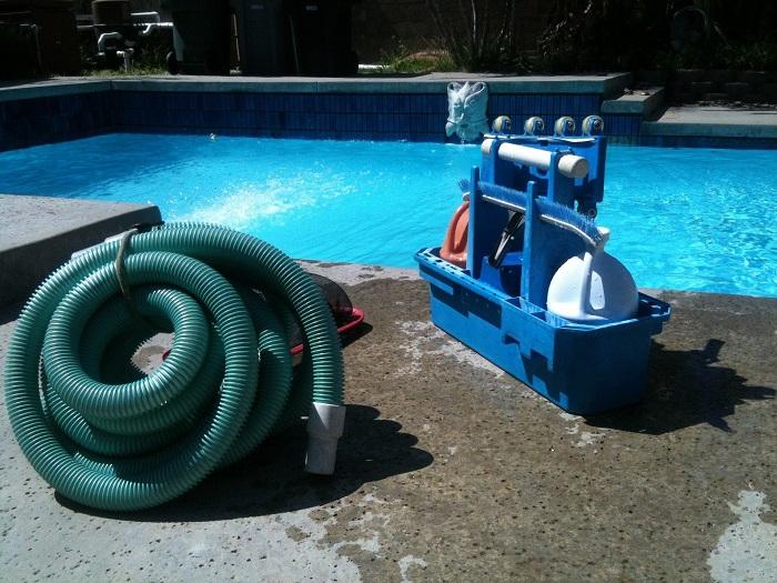 Tepelné čerpadlo na ohrev vody