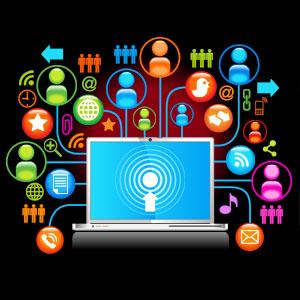 Tvorba web stránok má svoje určité postupy
