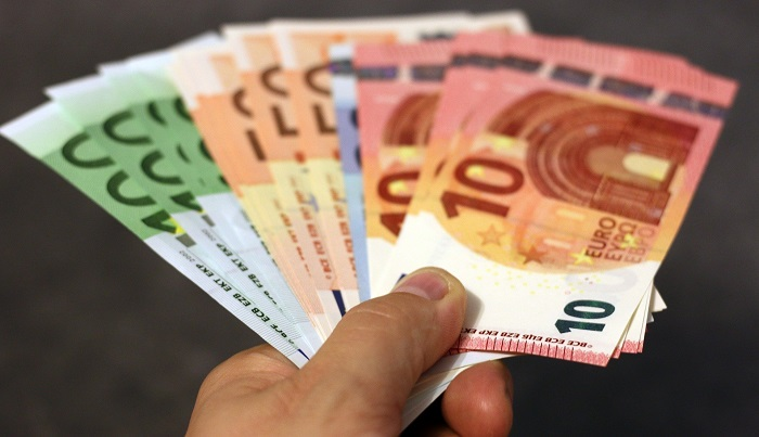 Spracovanie miezd a mzdová agenda cena pre živnostníkov