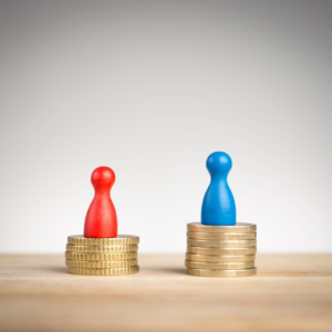Spracovanie miezd a mzdová agenda cena pre podnikateľov