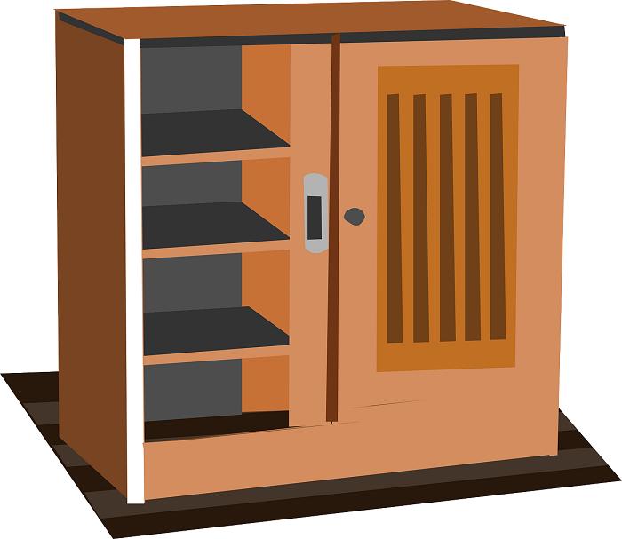 Dvere a vstavané skrine cena