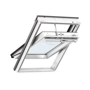 Strešné okná s vkusom