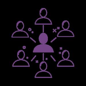 Marketingový plán a jeho štruktúra