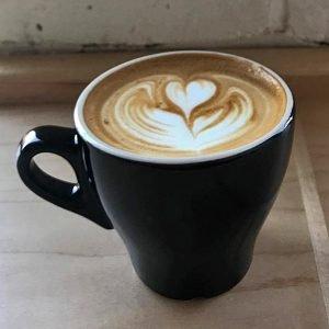 Podnikateľský plán kaviareň a jeho vypracovanie