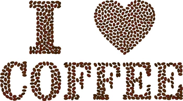 Podnikateľský plán kaviareň si zaslúži rešpekt