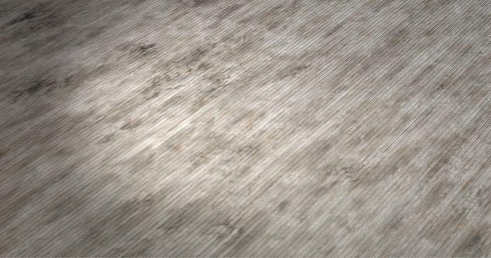 Epoxidové podlahy a ich cena